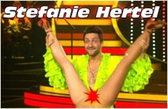 Henriette Heinze nackt